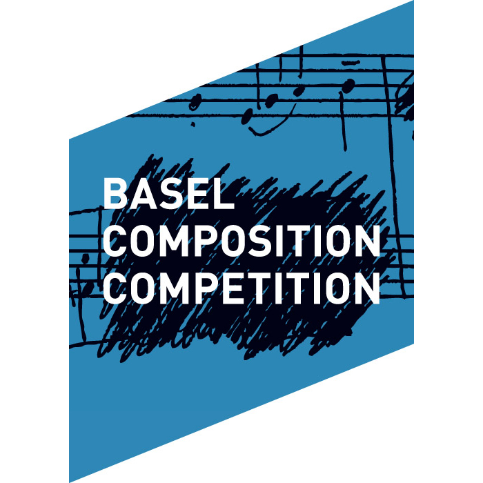 Basel Composition Competition - Kammer- und Sinfonieo... - neo